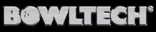 Bowltech Bowling Supplier