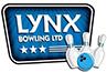 Lynx Bowling UK